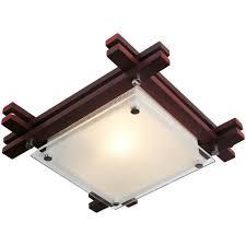 <b>Потолочный светильник Globo</b> Edison <b>48324</b> — купить в ...
