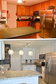 Titanium Granite Kitchen 17 Best Images About Kitchens On Pinterest Deep Kitchen Sinks