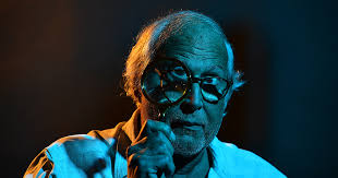 Chevy Chase is 74, sober and ready to work. The problem? Nobody ...