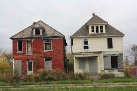 will write for housing will homes work in rebuilding detroit abandoned homes in detroit