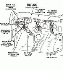 vw beetle fuse box diagram wiring schematic in 1996 dodge Vw Beetle Fuse Box Wiring vw beetle fuse box diagram wiring schematic in 1996 dodge caravan fuse box diagram 2005 vw beetle fuse box wiring diagram