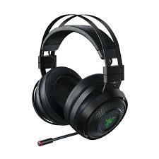 <b>Razer</b> - <b>Nari Ultimate</b> Wireless Headset - EB Games Australia