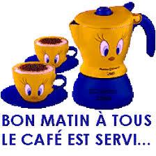 """Résultat de recherche d'images pour """"le café est servi"""""""