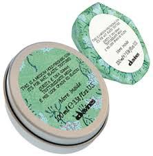 <b>Davines</b> More Inside Medium Hold Finishing Gum 100 ml. - <b>Эластик</b> ...