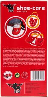 Защита для обуви - BIG арт.: 86755 - Panama.ua