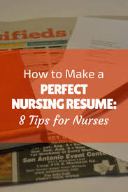 best ideas about nursing resume rn resume arkansas medical staffing is now hiring rns lpns and cnas in the central ar area please send your resume to or call our office at for more info
