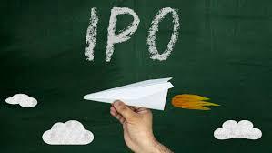 12 <b>Hot</b> Upcoming IPOs to Watch For in <b>2021</b>   Kiplinger