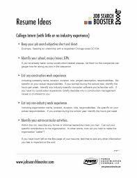 resume examples job resume objective statement example sample objective statement for a objective statement for objective resume examples objective