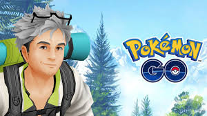 Pokemon Go Jump Start Research: Quests, tasks, rewards and more ...