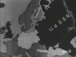 """Résultat de recherche d'images pour """"16 juin l'Union soviétique"""""""