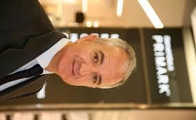 Aprovecho esta ocasión para saber más de esta compañía de la mano de José Luis Martínez de Larramendi, Director General de Primark Iberia. - jose-luis-martinez-de-larramendi-oct-10