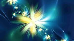 """Résultat de recherche d'images pour """"energie spirituelle"""""""