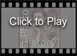 history of photography podcast  podcasts class lectures and  history of photography podcast  podcasts class lectures and resources from jeff curto