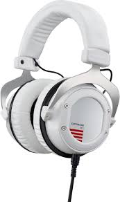 Наушники Beyerdynamic <b>Наушники Beyerdynamic Custom One</b> ...