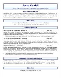 admin clerk resume format   how to write a resume mla formatadmin clerk resume format sample clerk cv clerk cv formats templates to view more of administrative
