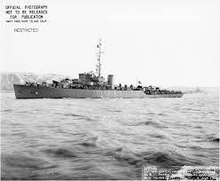 USS Grand Island (PF-14)