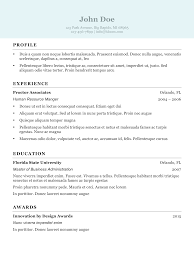 creating resume  getblown cocreating resume referencessamples