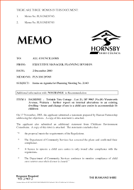 6 memo format survey template words memo format template multi page pictures