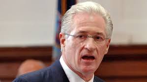 Marc Kasowitz helped Trump through bankruptcy and divorce. Now ...