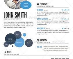 isabellelancrayus pretty resume samples for all professions and isabellelancrayus interesting cool resume formats creative resume templates cv mockup on desk x attractive what