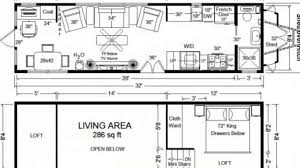 Small Picture 400 Sq Ft Tiny House Plans 400 Sq Ft Tiny House For Sale Download