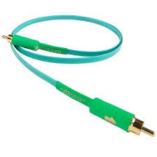 Nordost Bass Line Sub, купить <b>кабель для сабвуфера Nordost</b> ...