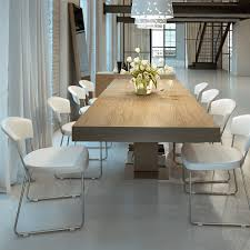 studioampreg antonio counter height dining