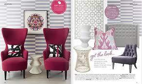 home decorating magazines amazing