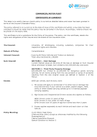 car insurance card template get a life insurance quote sample gallery of car insurance card template get a life insurance quote sample quote template pdf click to the sample pdf car quotes