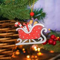 <b>Новогодние подарки</b> в Туле. Сравнить цены, купить ...