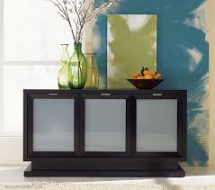 room servers buffets: images about dining table and buffets on pinterest large
