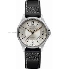 men s hamilton khaki aviation 38mm automatic watch h76565725 mens hamilton khaki aviation 38mm automatic watch h76565725