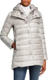 <b>Herno Jackets</b>, <b>Coats</b> & Vests at Neiman Marcus