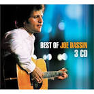 The Best of Joe Dassin