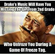 Drake's Wins and L's of 2013 so far | Genius via Relatably.com