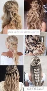7457 Best <b>Wedding Hairstyles</b> & Updos images in 2020 | Wedding ...