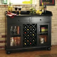 furniture wine bar storage rectangle shape wooden bars table curved white granite countertop triangle shaped bottle arched table top wine cellar furniture