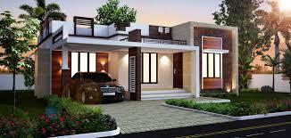Kerala Home Design  amp  House Plans   Indian  amp  Budget Modelssmall house plans in kerala