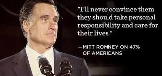 Quotes About Poor Mitt Romney. QuotesGram via Relatably.com