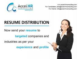 cv services dubai resume writing services uae exchange media Example Resume And Cover Letter   ipnodns ru