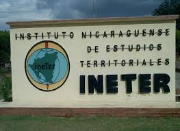 http://www.ineter.gob.ni/