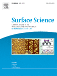 Surface Science | Vol 514, Issues 1–3, Pages BL1-BL2, EX1-<b>EX4</b>, 1 ...