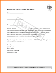 10 how to write a letter of introduction for a job daily task how to write a letter of introduction for a job introduction letter for job 43581723 png resize 1140%2c1475