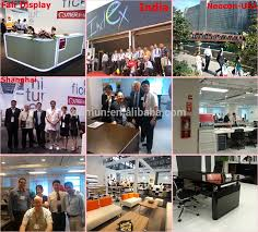 2015 made in china hot cheap italian design office desk executive wooden office table office desk boss tableoffice deskexecutive deskmanager