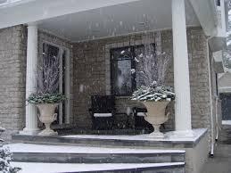 plantation porch decor homes
