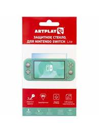 Аксессуары для приставки Nintendo Switch - купить в интернет ...