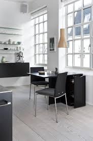 cado modern furniture 101 multi function modern dining table cado modern furniture 101 multi function modern
