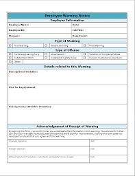 online resume evaluation resume writing resume examples cover online resume evaluation resume critique resume evaluation employee disciplinary write up form driveremployee disciplinary action