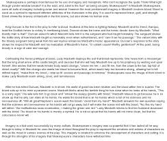 essay of macbeth macbeth essays macbeth essay questions  kakuna resume youve got it macbeth
