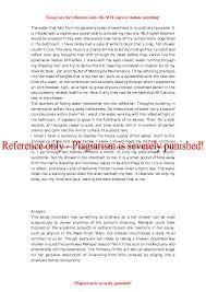narrative essay my first love   drugerreport   web fc  comnarrative essay my first love